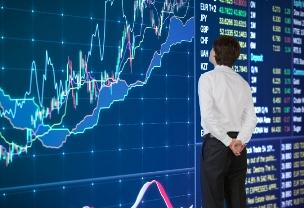 Фундаментальный анализ на рынке валют Форекс