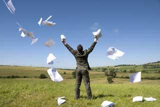 Дерегуляция наступает: какие разрешительные документы отменили для бизнеса