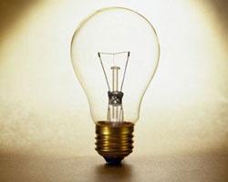 Как сэкономить на потреблении электроэнергии