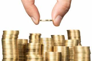 Кабмин создал Государственную фискальную службу Украины