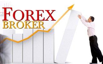 брокеры - лидеры рынка Форекс