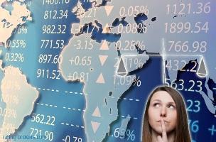 Значение интуиции при торговле на рынке форекс