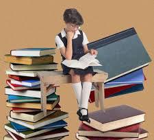 книги, которые научат экономить