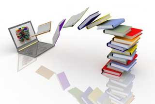Лучшие онлайн - университеты мира