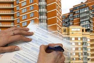 Рынок недвижимости: продать или купить ?