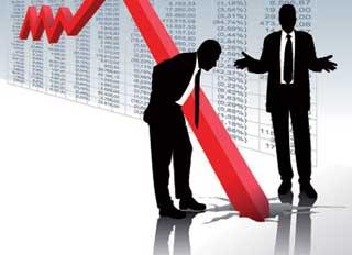 Что может стабилизировать украинскую экономику