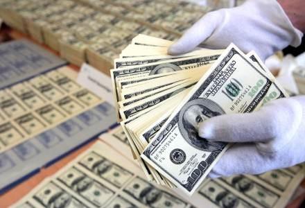 Ограничения продажи валюты