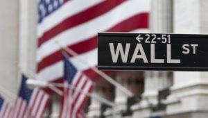 Акции банковского сектора США находятся на рекордно высоком уровне после 2008 года