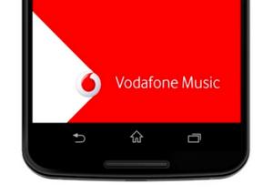 vodafone-music-211116