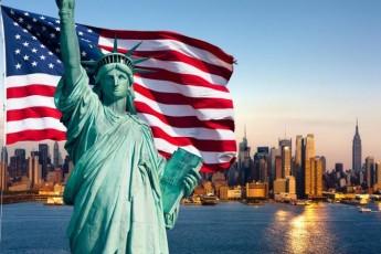 Работа в США: ответы на самые распространенные вопросы от украинских иммигрантов