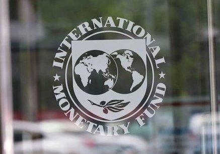 """Минфин и МВФ обсудили """"совершенствование"""" """"упрощенки"""""""