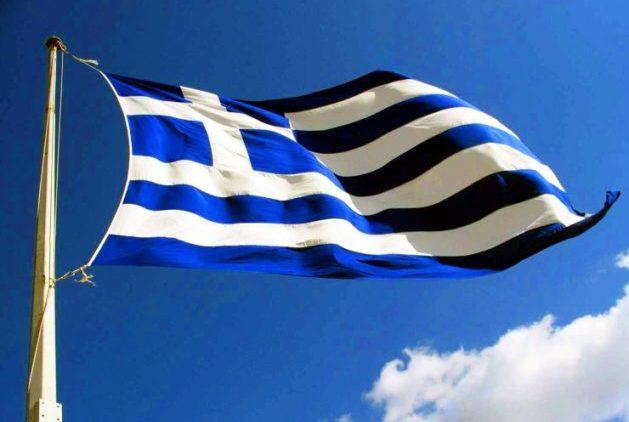 Греция – крупнейший должник среди стран ЕС