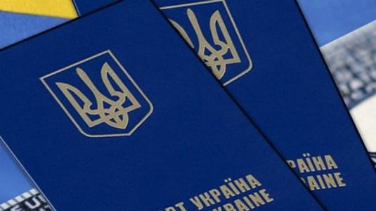 Польско-немецкая война за украинцев. ЕС согласен отменить визы