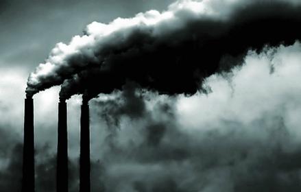Польша обжаловала директиву ЕС по качеству воздуха