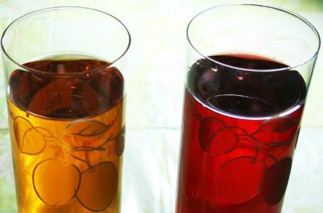 Напитки «light» могут привести к потере памяти