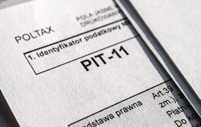 Польша снизит порог возврата налога в рамках Tax Free