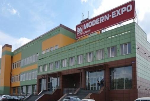 Польско-украинская инвестиция в Витебске