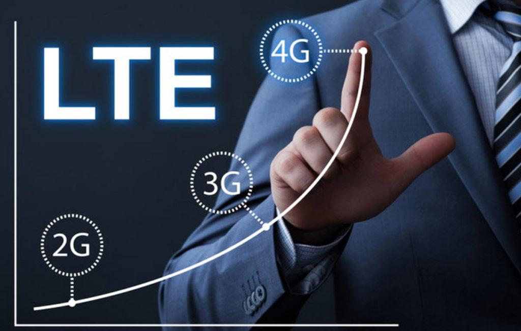 Нацкомиссия определила стоимость 4G-лицензии в Украине