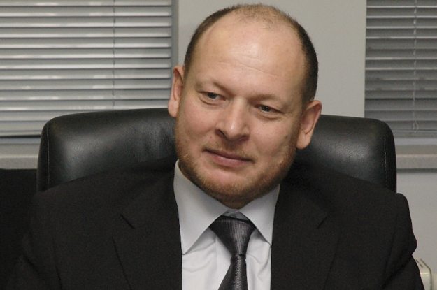 ГПУ взялась за экс-главу Приватбанка Дубилета