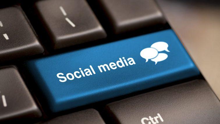 Украинские программисты планируют создать социальную сеть Ukrainians