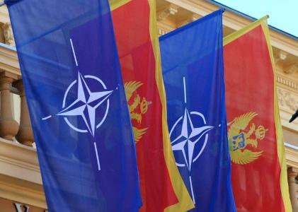 Черногория решила присоединиться к НАТО