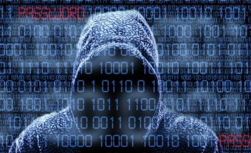 Хакеры атакуют энергосети. В НАТО растет обеспокоенность