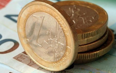 Евро для всех государств Евросоюза? Протокол из конфиденциальной встречи