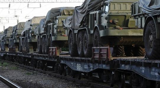 Путин готовит атаку? Эксперты говорят об оккупации Беларуси и провокации России в отношении соседей
