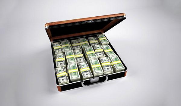 Кредитный топ от «Skarb.com.ua»: 10 причин взять быстрый займ у ломбарда