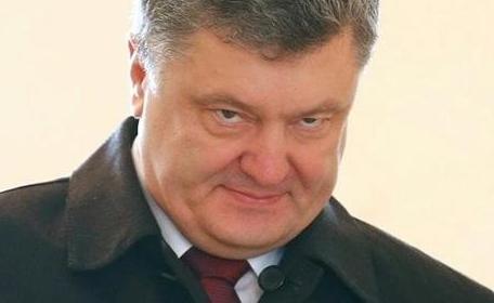 """""""Порошенковцы"""" хотят купить-продать за копейки миллиардные активы банков-банкротов?"""