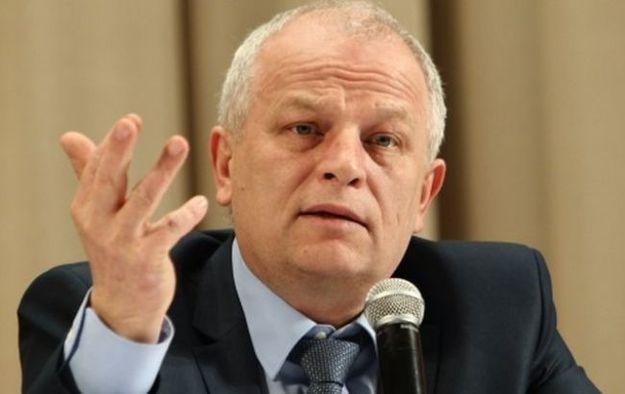Кубив раскрыл детали «Плана Маршалла для Украины»