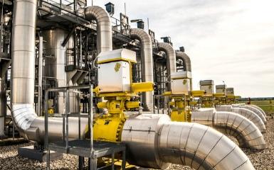 """Директор """"Польской нефтегазовой компании"""": мы хотим получать газ исключительно не из России"""