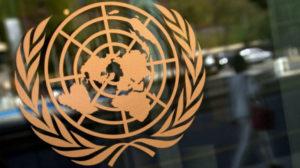 Совет Безопасности ООН наложила новые санкции на Северную Корею