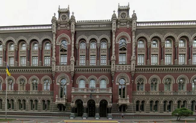 Украинские банки вышли в плюс
