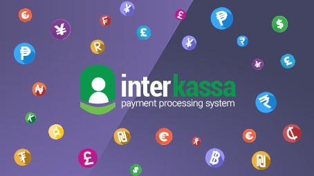 «Интеркасса» — платежный агрегатор, способный повысить конверсию онлайн-оплат