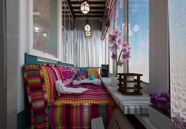 Своя кальянная в квартире – маленький оазис в «пустыне будней»